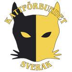 SVERAK logotyp