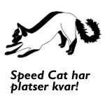 speedcat_platserkvar