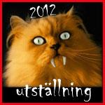 ettabild_2012_ny