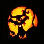 halloweenkatt1