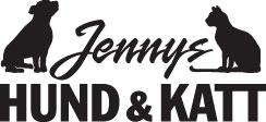 Jennys hund & katt