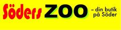 Söders Zoo