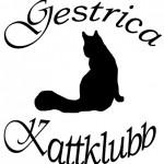 Gestrica kattklubb