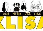 klisa logo