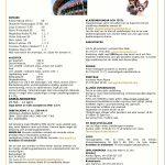 77FBC9EE-0640-4252-B467-F3B169A36CA5