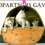 leopartners_bis-kull_400