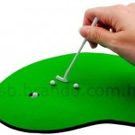 mini-golf-mouse-pad-is-a-complete-timepass-31