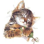 kattunge_tecknad