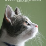GeK tidning 2_2011_medium