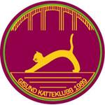 Gisund Katteklubb