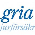agria_djurforsakring_stor